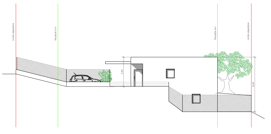 facade-est-villa-michele-bernard