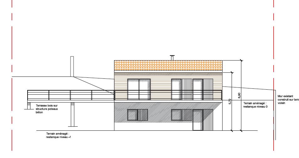 facade-nord-villa-carole-didier