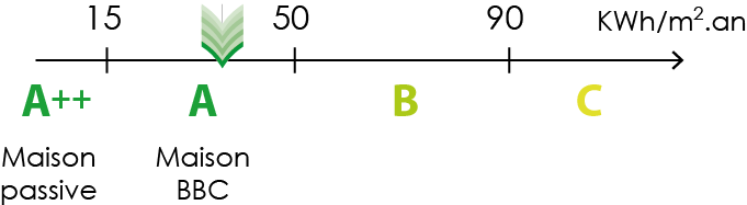 logo-perf-enervannucchi