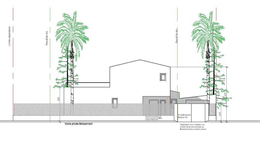 facade-est-sur-rue-villa-laure-michel