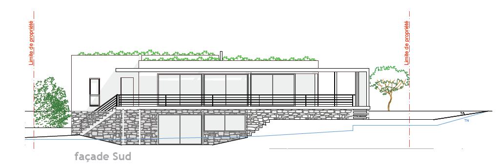 facade-sud-villa-philippe