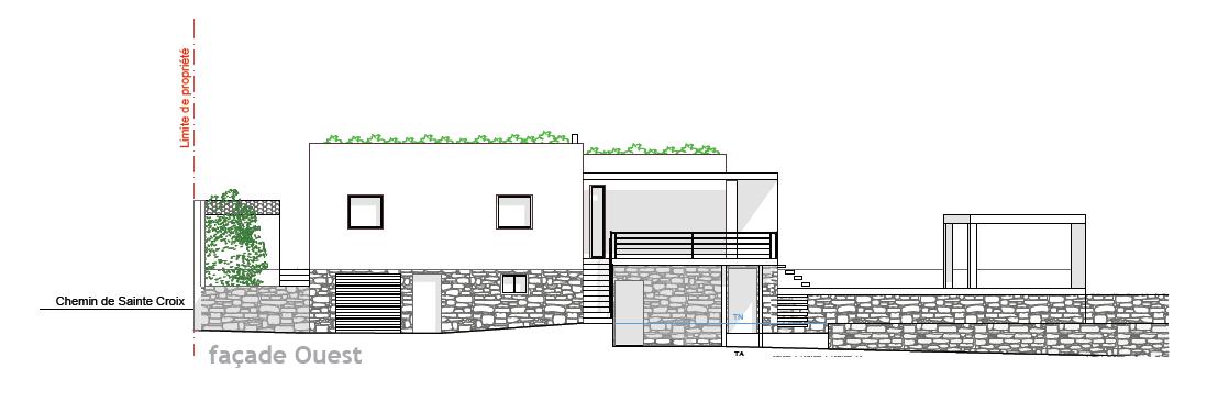 facade-ouest-villa-philippe