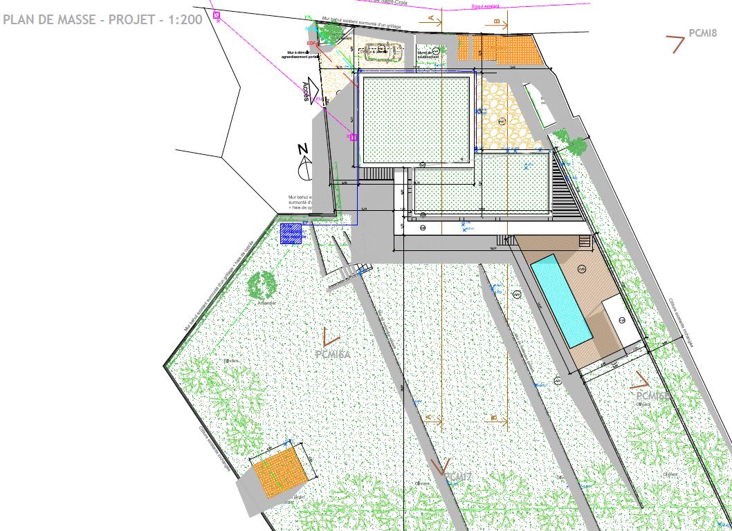 plan-masse-villa-philippe